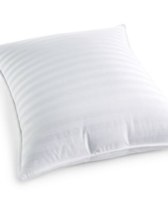 CLOSEOUT! Charter Club White Down Pillow