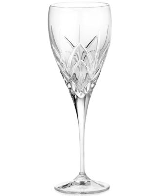 "Marquis by Waterford ""Caprice"" Goblet"