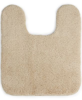 Charter Club Classic Contour Bath Rug, Only at Macy's
