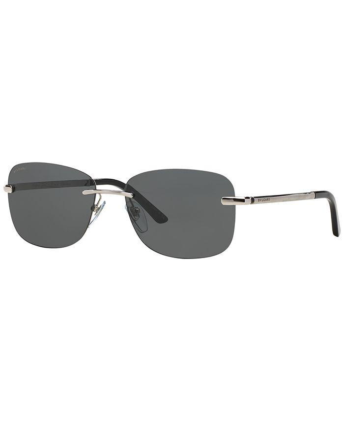 BVLGARI - Sunglasses,  SUN BV5031TG GOLD