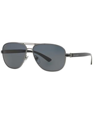 Bvlgari Sunglasses, BV5033
