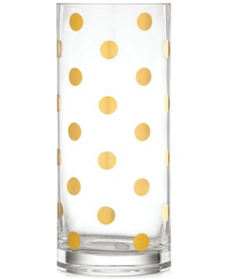 kate spade new york Pearl Place Vase