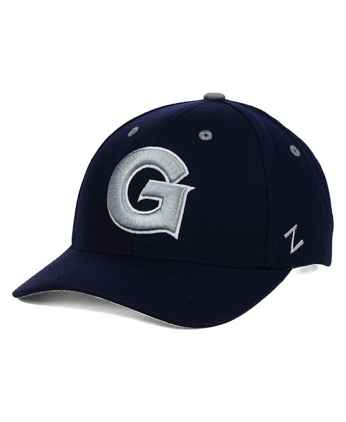 Zephyr - Georgetown Hoyas Competitor Cap