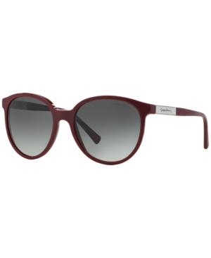 Giorgio Armani Sunglasses, Giorgio Armani AR8043H 54