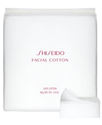 The Makeup Facial Cotton, 165 sheets