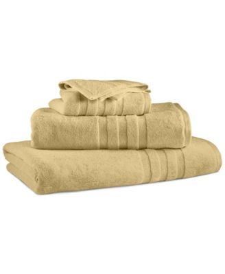 """Ralph Lauren Palmer 58"""" x 30"""" Bath Towel"""