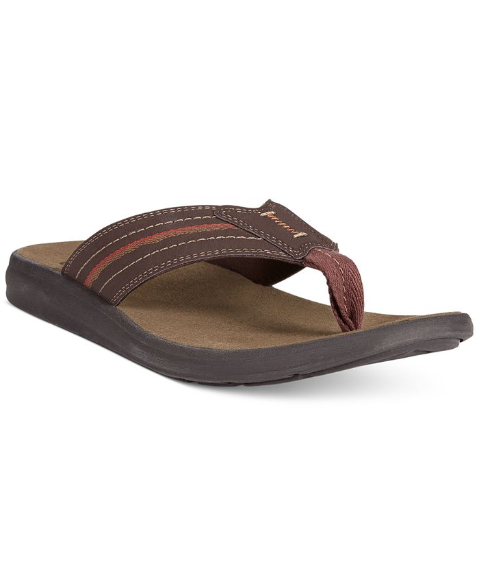 Clarks - Beayer Pace Sandals