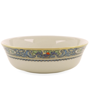 "Lenox ""Autumn"" All-Purpose Bowl"