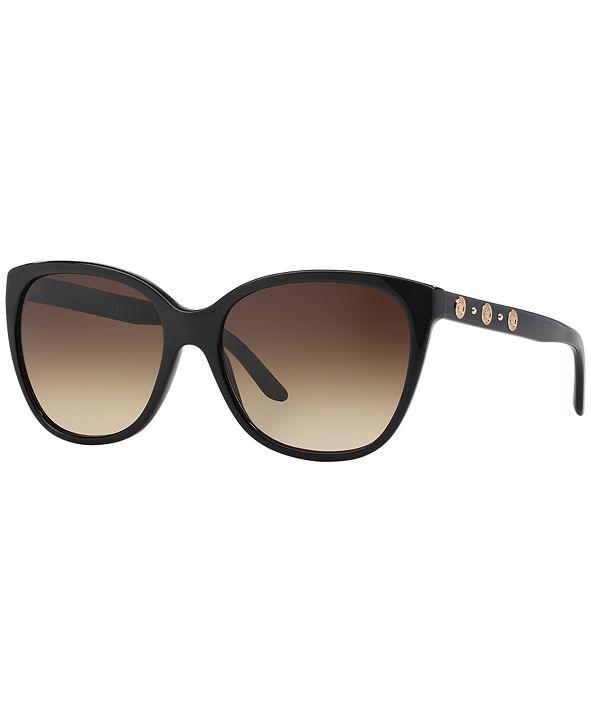 Versace Sunglasses, VE4281