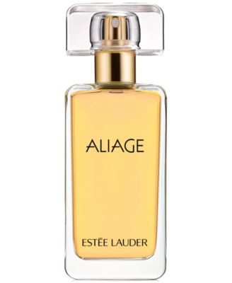 Aliage Sport Fragrance Spray