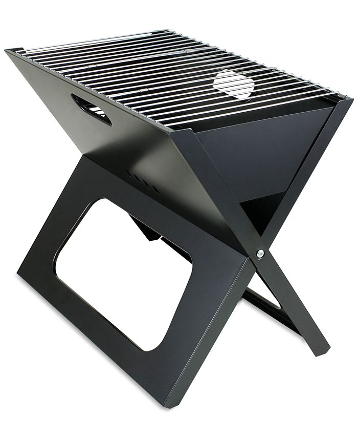 Picnic Time - X-Grill Portable BBQ