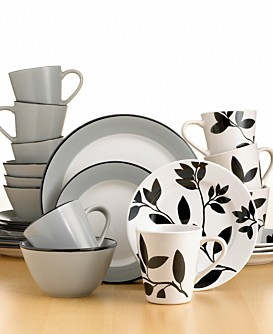 Culinary Arts :  dinnerware dining accessories dining arts