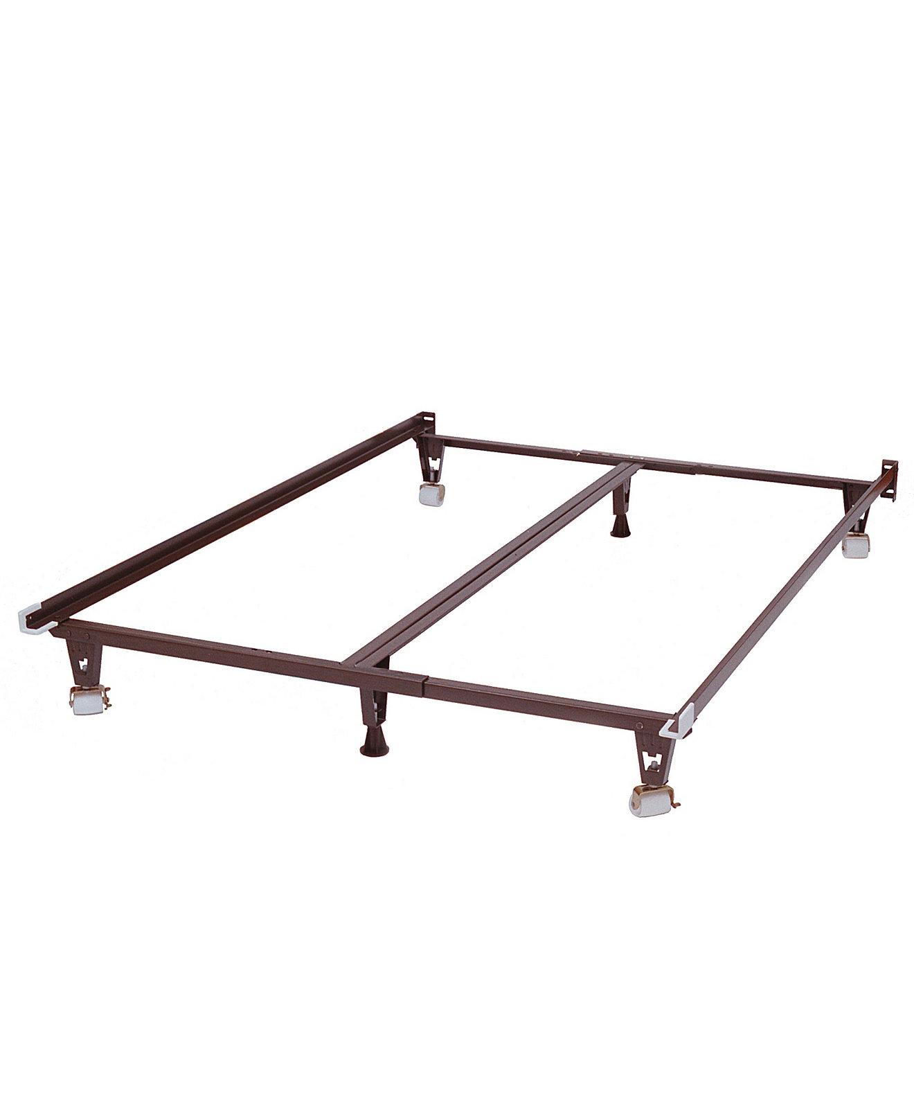 Longchampsalesuk: Bed Frame Extenders Images