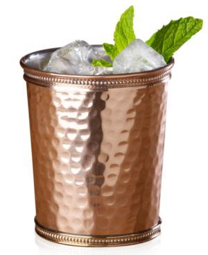 Mikasa Solid Copper Hammered Mint Julep Cup Mint Seeds, Mint Plants, Mint, Garden Mint, Herb Seeds, Herb Plants, Herb Garden, Garden Seed, Seeds