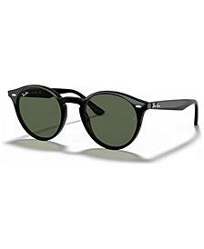 Ray-Ban Sunglasses, RB2180