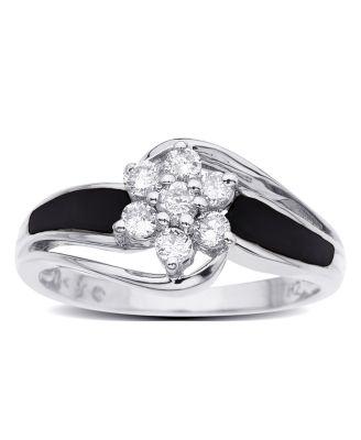 مجوهرات العروس 276538_fpx.tif?bgc=2