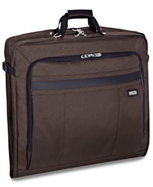 Hartmann Garment Bag, Stratum Overnite Lite