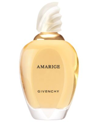 Amarige for Her Eau de Toilette Spray 1.7 oz.
