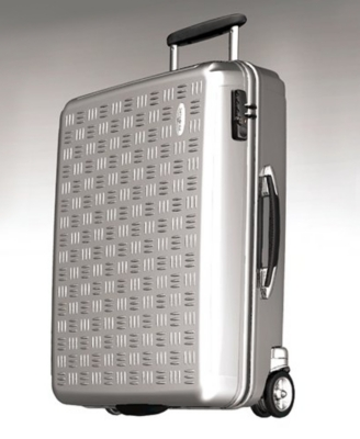 Samsonite Graviton Upright, 24""