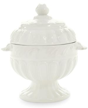 Lenox Dinnerware, Butler's Pantry Sugar Bowl
