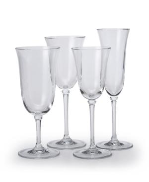 "Vera Wang ""Classic"" Iced Beverage Glass"
