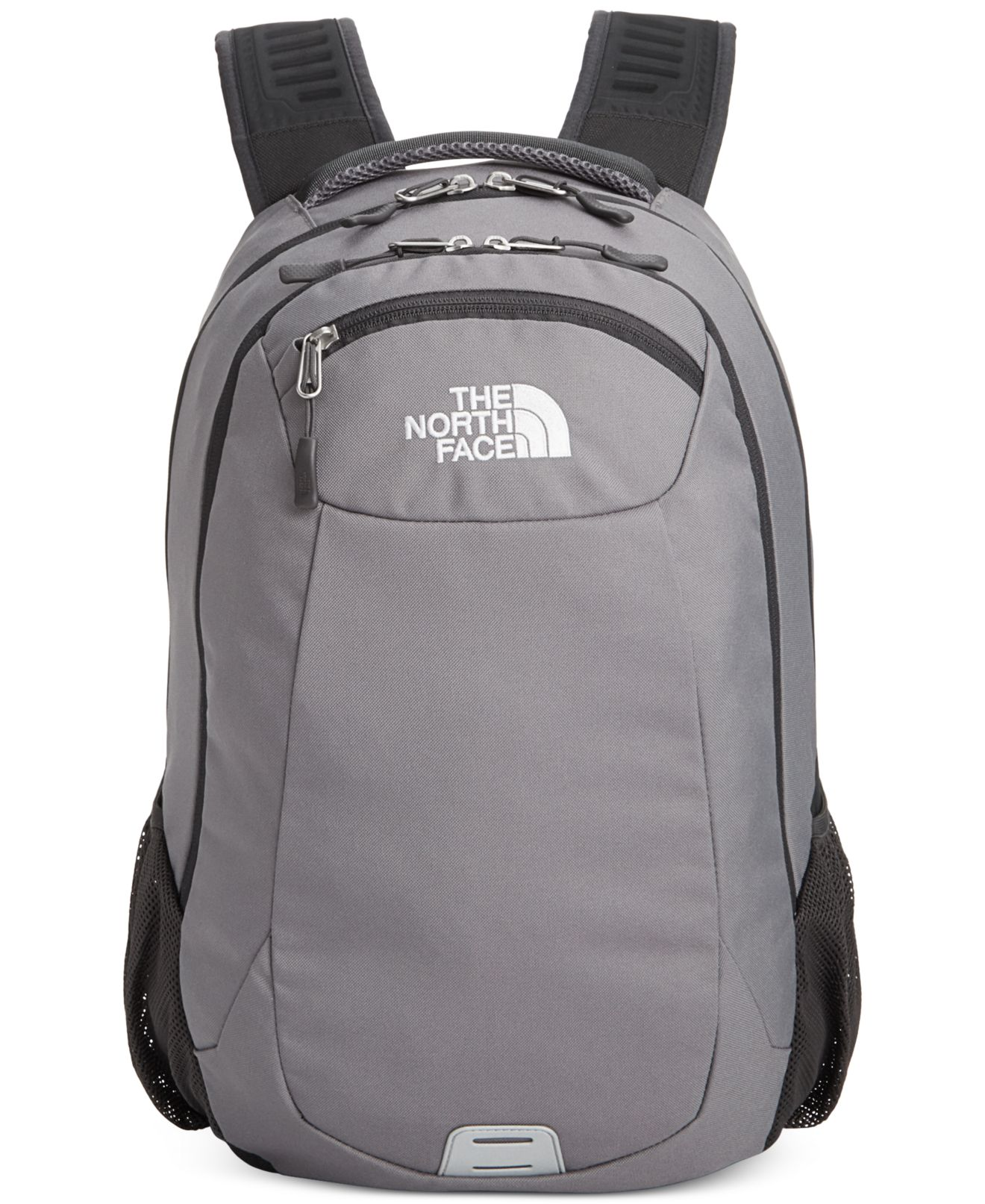 North Face Backpack Rain Cover The North Face Tallac Backpack