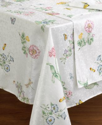 Lenox Chirp Collection - Table Linens - Dining & Entertaining - Macy's