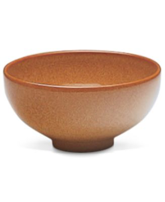 Denby Dinnerware, Fire Rice Bowl