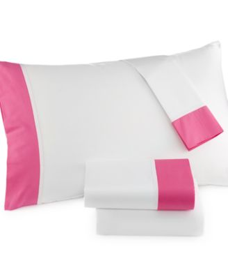 kate spade new york Grace Queen Sheet Set
