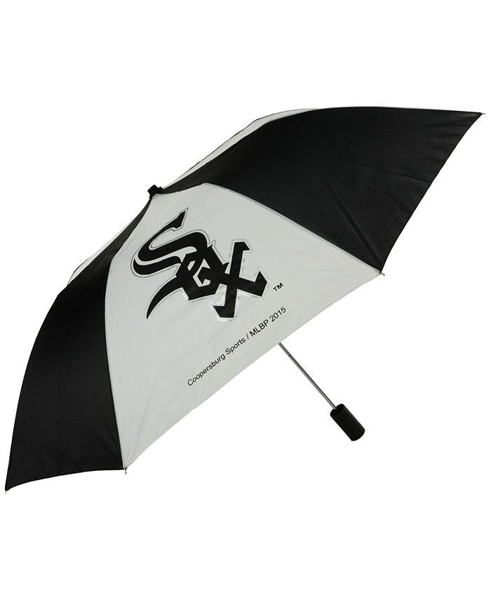 Coopersburg - Chicago White Sox Umbrella
