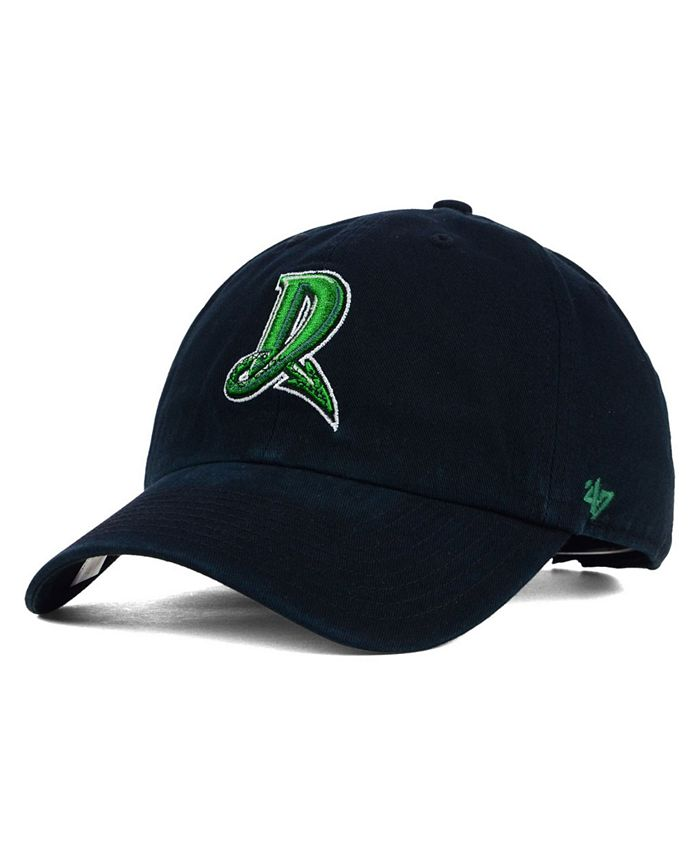 '47 Brand - Daytona Dragons Clean Up Cap