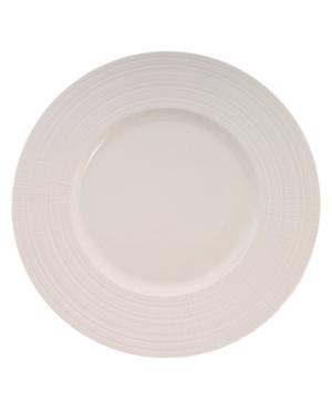 """Calvin Klein Home """"Mollusk"""" Salad Plate"""