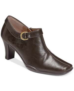Aerosoles Cingle Handed Shooties, Only at Macy's Women's Shoes