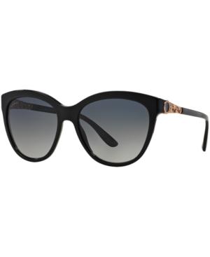 Bvlgari Sunglasses, BV8158