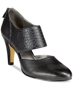 Bella Vita Neola Pumps Women's Shoes
