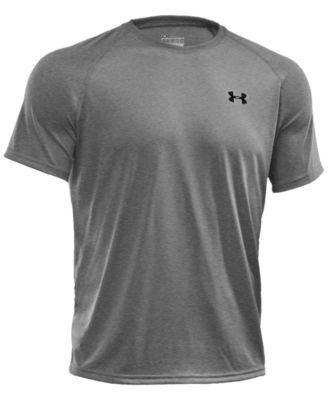 Image of Under Armour Men's Tech T-Shirt