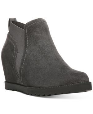 Naturalizer Darena Booties Women's Shoes