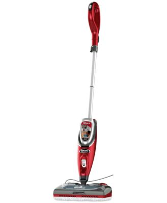 Shark SS460D Steam & Spray Pro Steam Mop