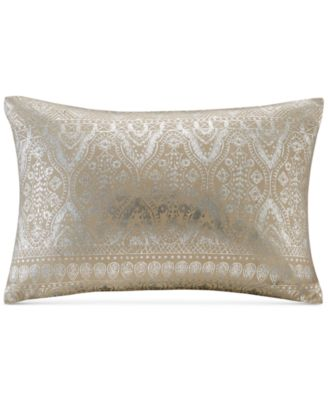 "Echo Juneau 12"" x 18"" Oblong Decorative Pillow"