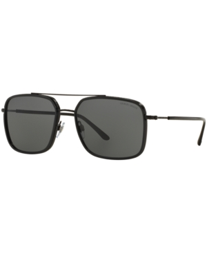Giorgio Armani Sunglasses, AR6031