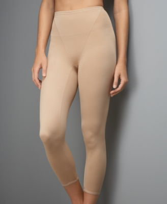 Flexees Pant Liner, One Fabulous Body Everyday Control - Flexees