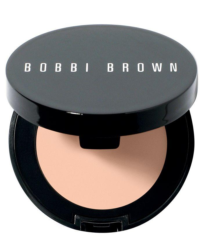 Bobbi Brown - Corrector