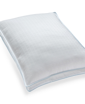 SensorGel Cool Fusion Pillows with Cooling Gel Beads