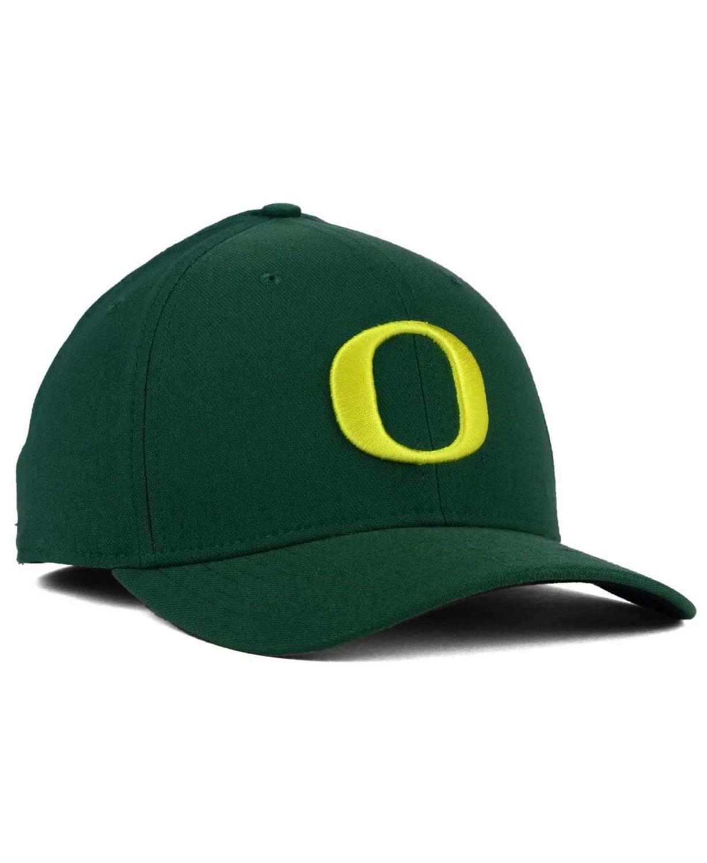 Nike Oregon Ducks Classic Swoosh Cap & Reviews - Sports Fan Shop By Lids - Men - Macy's