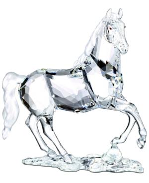 Swarovski Stallion