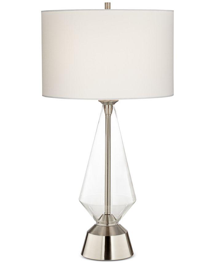Pacific Coast - Bellini Table Lamp