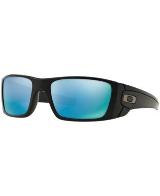 oakley womens sunglasses confront  oakley sunglasses, oo9096 fuel cell prizm deep h20