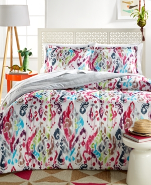 Ryder 3-Pc Comforter Sets