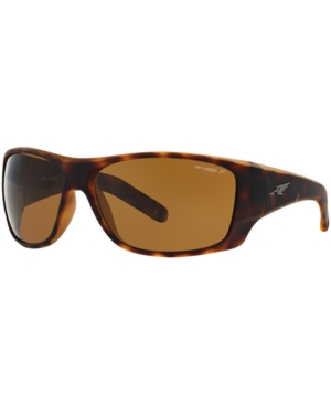 Arnette Sunglasses, AN4215 Heist 2.0