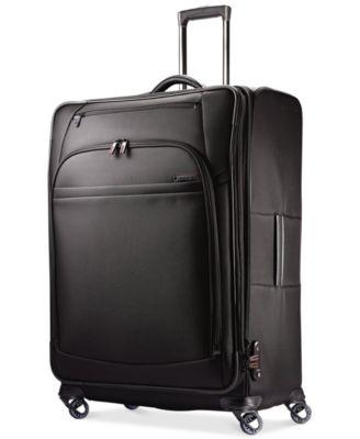 "Samsonite Pro 4 DLX 29"" Spinner Suitcase"